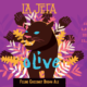 Olive. Feline Choconut Brown Ale